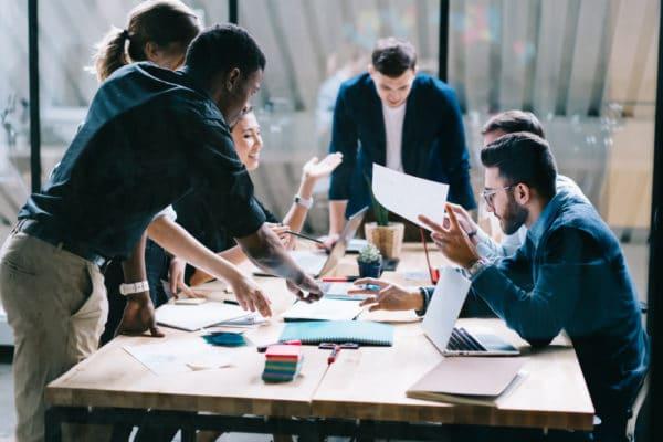 Creative Thinking, Innovation and Entrepreneurship