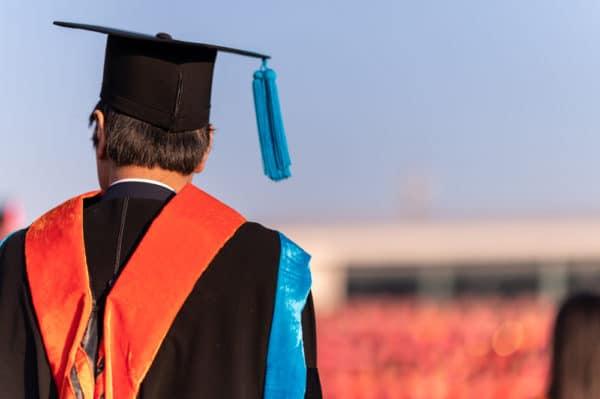 DCU Business School PhD Scholarship