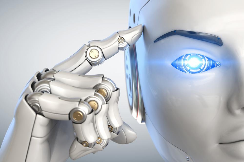 Springboard Webinar: Graduate Certificate in Artificial Intelligence at DCU