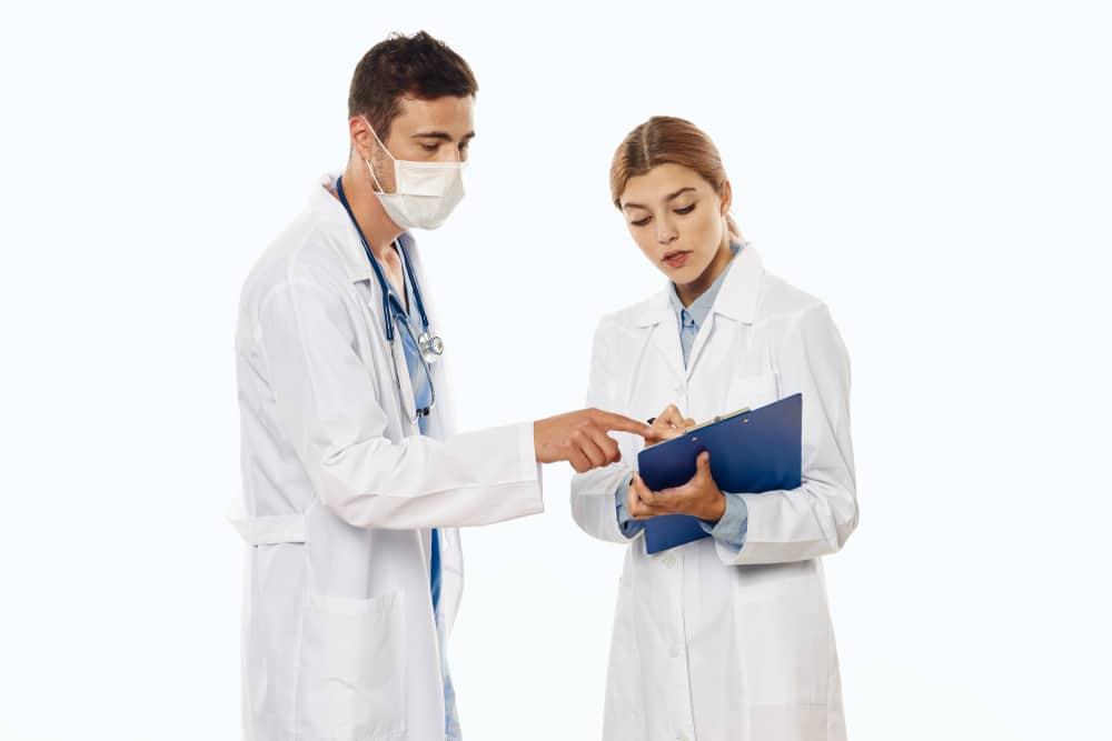 Application of EU/EEA Community Preference to Postgraduate Medical Training Programmes