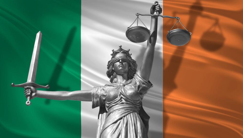Judicial Education and Training in Ireland Seminar