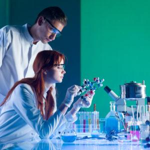 Postdoctoral Researcher – School Of Engineering, NUI Galway