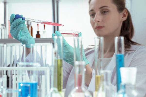 University Research Fellowships for 2021