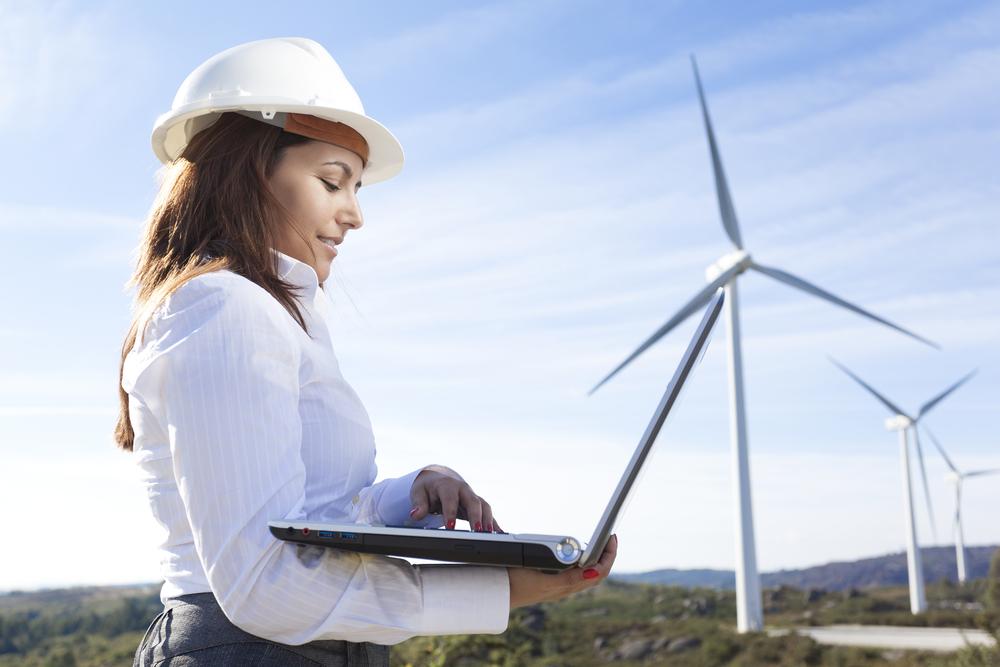 GMIT Built Environment Postgraduate Programmes