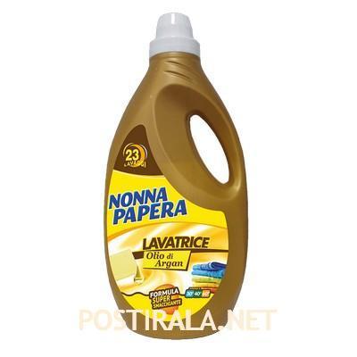 Nonna-Papera-argan