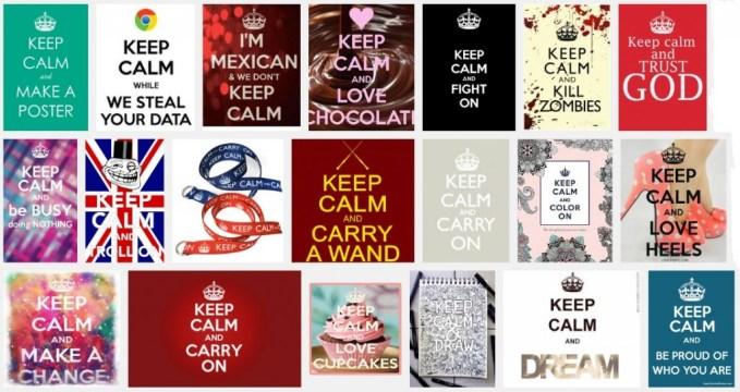 keep - calm-1