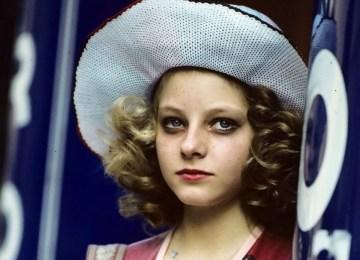 40 χρόνια μετά η Jodie Foster μιλά για την 12χρονη πόρνη του Taxidriver