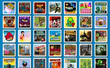 Online Gaming: Ποιά χαλάρωση; Τσίτα και άυπνοι !