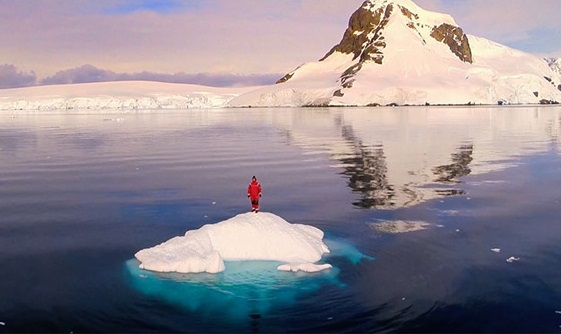 antartica-aerialshot3