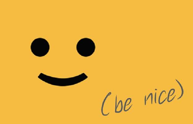 be-nice1