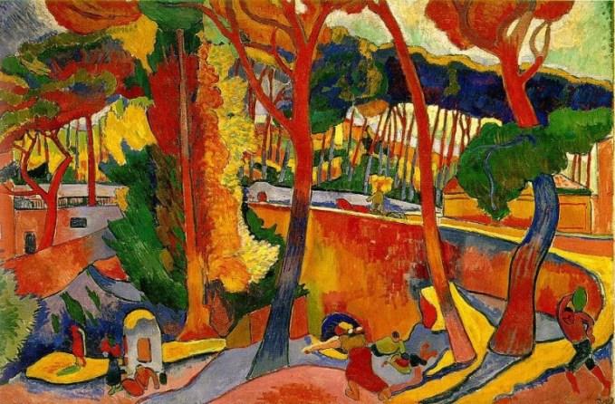 estaque-1905