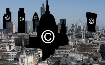 Η Ευρώπη διεκδικεί το δικαίωμα φωτογράφισης των δημόσιων χώρων και μνημείων – Πάρε μέρος στην καμπάνια