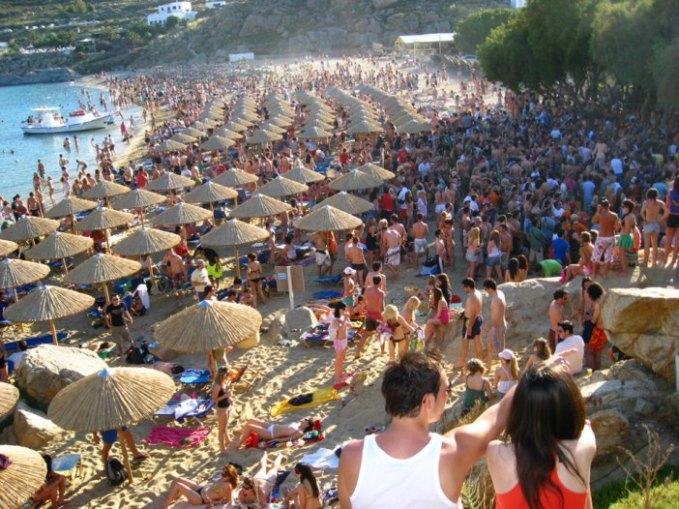 Club-Paradise-Beach