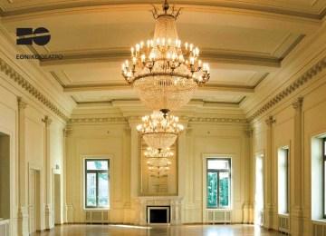Το Εθνικό ενώνει τις δυνάμεις του με Λυρική, Θέατρο Τέχνης & Μουσείο Μπενάκη