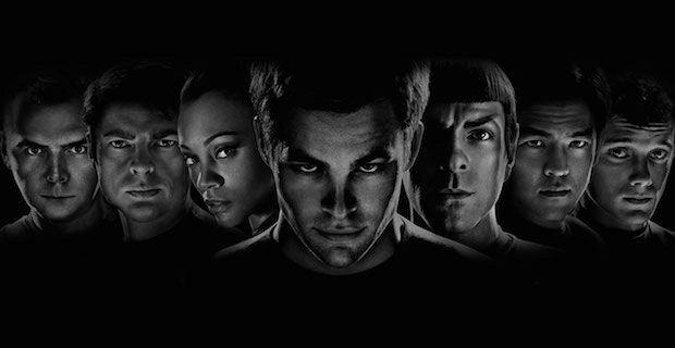 Star-Trek_φωτο3