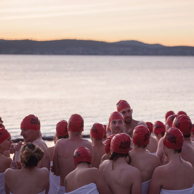 app-nude-solstice-swim