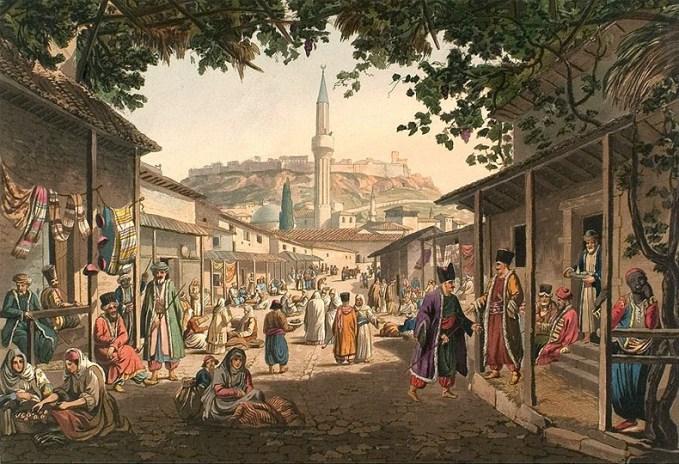 basiko-ottoman