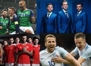 Brexit και Euro: Αλλάζουν όλα στο βρετανικό ποδόσφαιρο ;