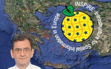 Θοδωρής Κολυδάς: Οικονομία κάνε !