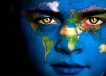 Η ανθρωπότητα συμπλήρωσε 35.000 χρόνια ζωής! Αλλά μοιάζει… ζαλισμένη