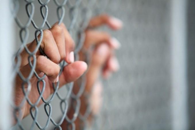 child-prison