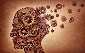 Φιλοσοφία και σχετικισμός: Η διαδικασία για τη δημιουργία ταυτότητας πνευματικού και ενεργού πολίτη