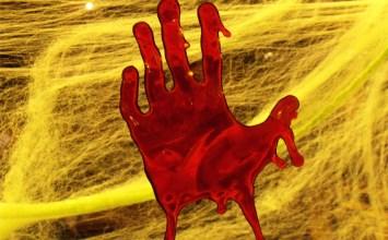 Γένεση του εγκλήματος και αντεγκληματικές πολιτικές – Η στάση των ΜΜΕ