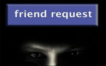 """""""Έχετε αίτημα φιλίας στον υπολογιστή"""""""