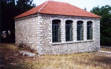 Ηπειρωτών Μόρφωση: Το αλληλοδιδακτικό σχολείο και ο… καρβέλας δάσκαλος