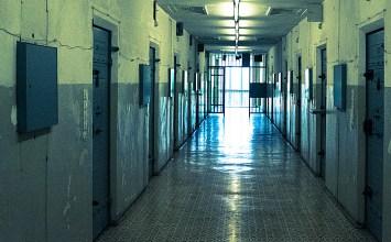 Ποινική καταστολή: Εξελικτική πορεία, σκοποί και λειτουργίες της ποινής
