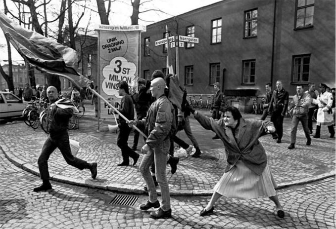 nazi-bag