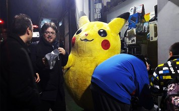 Pokémon: Γιατί ο κόσμος κυνηγά ακόμα γιαπωνέζικα ψηφιακά τερατάκια;