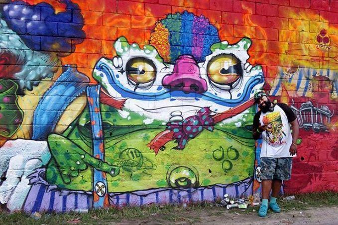 brooklyn-street-art-martha-cooper-Jocivaldo-Silva-bigodone10-MOF-RIO-2016-web-1