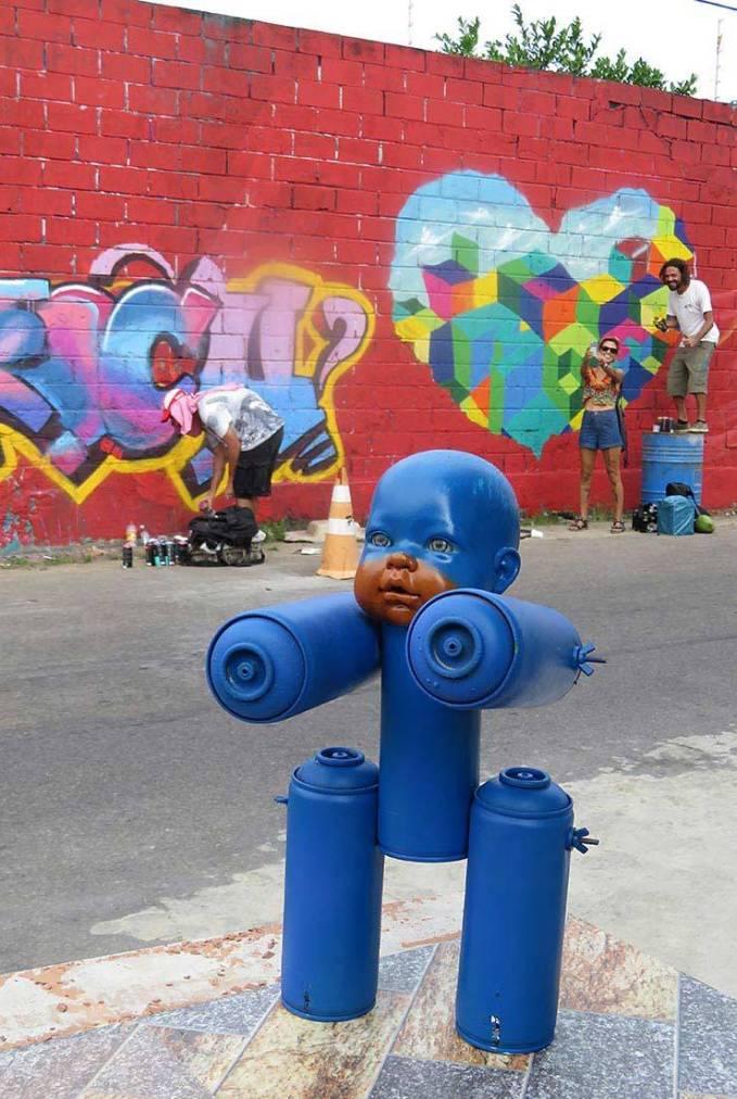 brooklyn-street-art-martha-cooper-conebo-MOF-RIO-2016-web