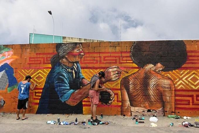 brooklyn-street-art-martha-cooper-mav-group-Jonas-Salio-de-La-Ballena-Isaac-Codomano-Cha-AH-Juan-Pablo-Lopez-Sepulveda-MOF-RIO-2016-web