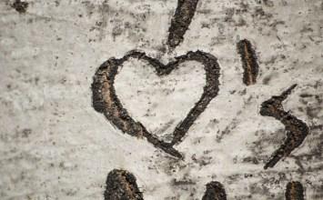Άγιος Βαλεντίνος και «εγκλήματα από έρωτα»