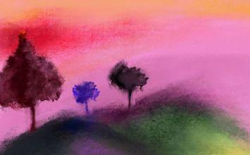 Monitor: Έκθεση του Νικόλα Περδικάρη με έργα ψηφιακής τέχνης