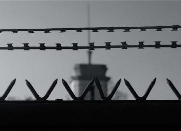 Τα «Κολλέγια του Εγκλήματος» και η θεωρία της «Αποχής από το Έγκλημα»
