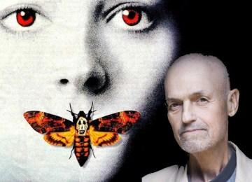 Ο σκηνοθέτης της Σιωπής των Αμνών και του Φιλαδέλφεια Jonathan Demme δεν είναι πια εδώ
