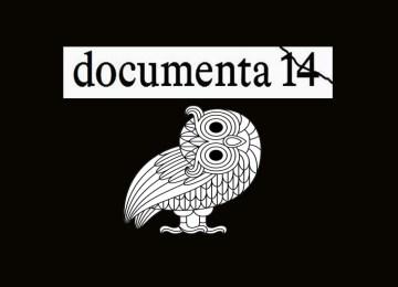 Documenta 14: Οι Γερμανοί μαθαίνουν από την κατεστραμμένη Αθήνα;