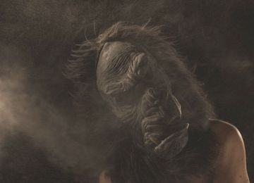 H ανατρεπτική Οπερέττα του Νίκου Καραθάνου στο «Μαρίκα Κοτοπούλη»