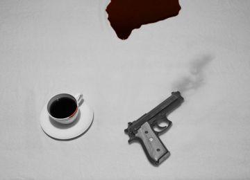 Δολοφόνος από οίκτο: πως μία ιδιότυπη φιλία οδήγησε σε ένα πρωτοφανές έγκλημα