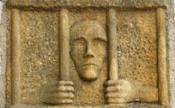 Αποσυμφόρηση των φυλακών, σωφρονισμός και μετασωφρονιστική πολιτική