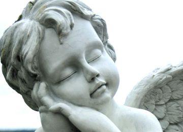 Ανθρωποκτονία ανηλίκου με πρόθεση και περιύβριση νεκρού