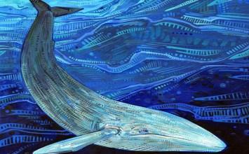 Μπλε φάλαινα: Το διαδικτυακό παιχνίδι θανάτου εναντίον των «βιολογικών αποβλήτων»