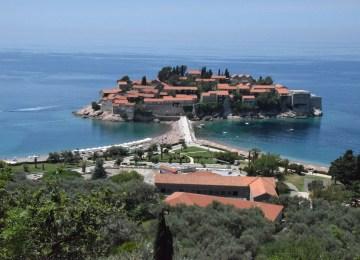 Ταξίδι στα Βαλκάνια: Το άγνωστο Μαυροβούνιο