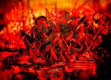 Εμφύλιος Πόλεμος: Το συγκλονιστικό κείμενο του Θουκυδίδη είναι επίκαιρο όσο ποτέ