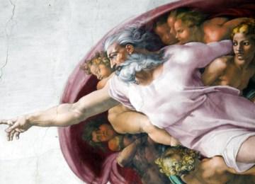 Η έννοια, η απόδειξη και ο ρόλος του Θεού