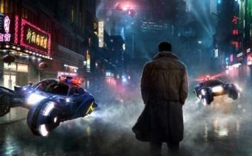 Blade Runner 2049: Ένα ακόμα δάκρυ στη βροχή;