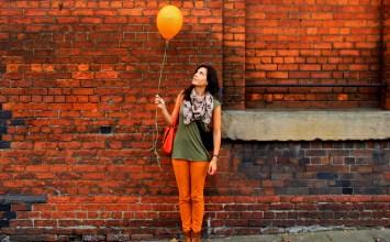 Εμπειρίες πανελλαδικών εξετάσεων: νέα αρχή, σχέδια, δάκρυα, όνειρα…